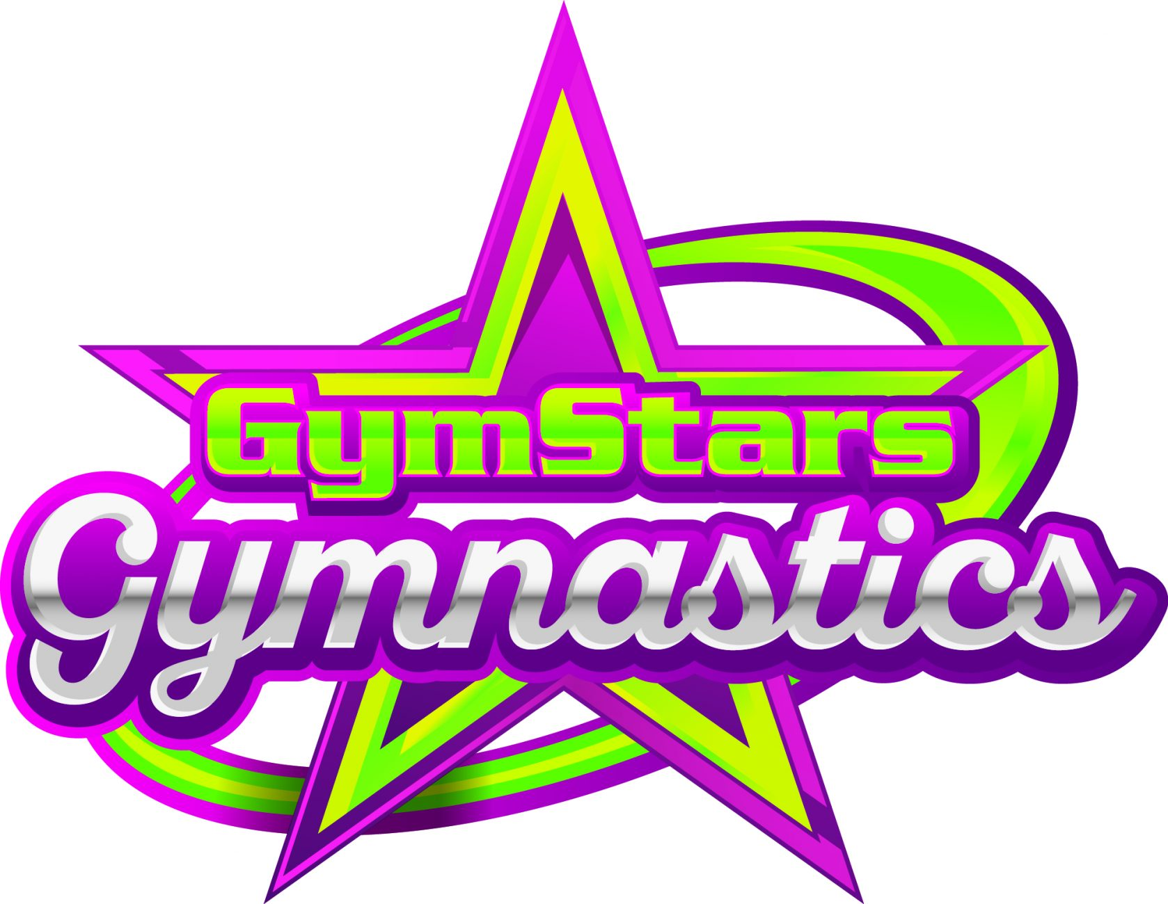Gymstars Gymnastics Club Dublin